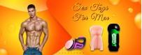 Top Sex Toys for Men in India   Buy Men Sex Toys Online   COD