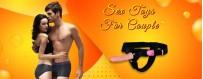 sex toy strap on dildo with belt sextoy sale cash on delivery in delhi kolkata chennai mumbai bangalore pune gurgaon noida ghazi