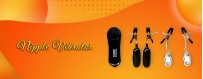Nipple Sextoy- India's only No 1 official sex toy shop in india kolkata delhi