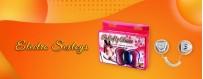 Electronic sex toy-sextoy sale cash on delivery in india delhi kolkata chennai mumbai bangalore pune gurgaon noida ghaziabad ern