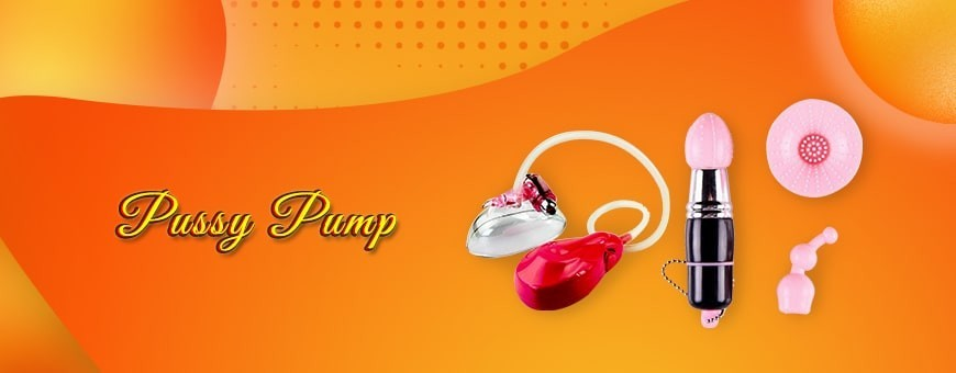 Pussy Pump Vibrating for girls - sextoy sale cash on delivery in india delhi kolkata chennai mumbai bangalore pune gurgaon noida