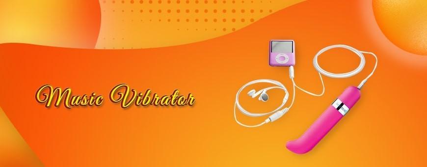 music vibrator penis available in delhi kolkata chennai mumbai bangalore pune gurgaon noida ghaziabad ernakulam dehradun ranchi