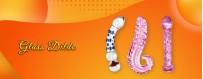 Glass dildo available in india delhi kolkata chennai mumbai bangalore pune gurgaon noida ghaziabad ernakulam dehradun ranchi and