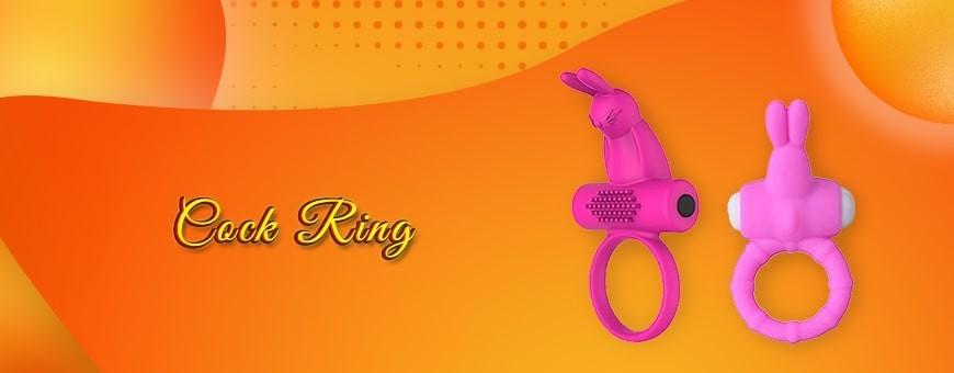 Cock Ring- Sex toys shop in India Kolkata only on Adultvibes-Kolkata