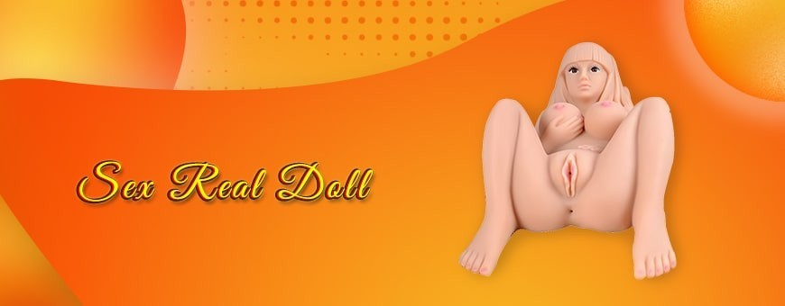 Buy Sex Real Doll at Best Prices In Anantnag | Sex Toys For Men