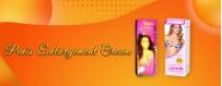 Buy Breast Enlargement Cream Online In Shahdol   Sex Toys