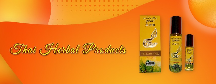 Thai Herbal Products is original Thailand product for male female in Agra Madurai Nashik Faridabad Meerut Rajkot
