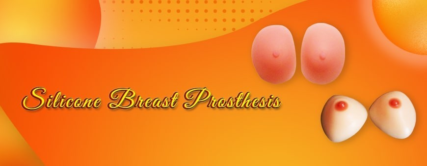 Silicone Breast Prosthesis For Cancer Patients- sextoy sale cash on delivery in india delhi kolkata chennai mumbai bangalore pun