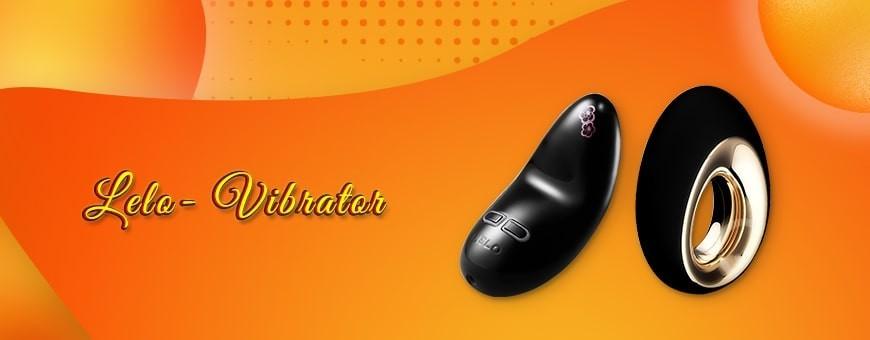 Buy Lelo- Vibrator For Women at Best Price In Najibabad   Sex Toys
