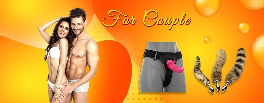 Sex Toys for Couples | Buy couples sex toys In Mira-Bhayandar